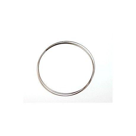 Bracelet fil mémoire 5 rangs