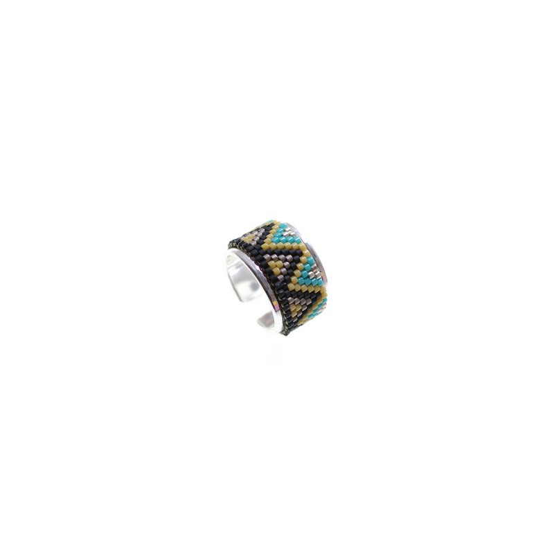 Swarovski ® ELEMENTS bicones double cône 5301 5328 dans 4mm 6mm 8mm et 10mm