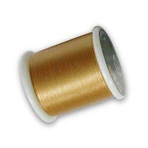 KO thread 0.25mm GOLD x50m