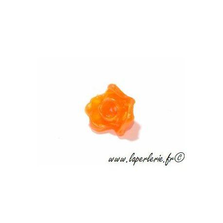 Rose 16mm HYACINTH