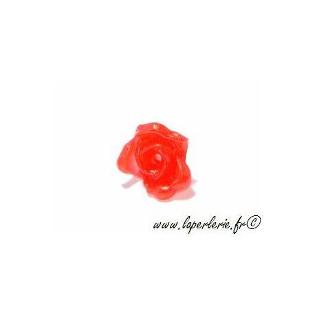Rose 16mm SIAM