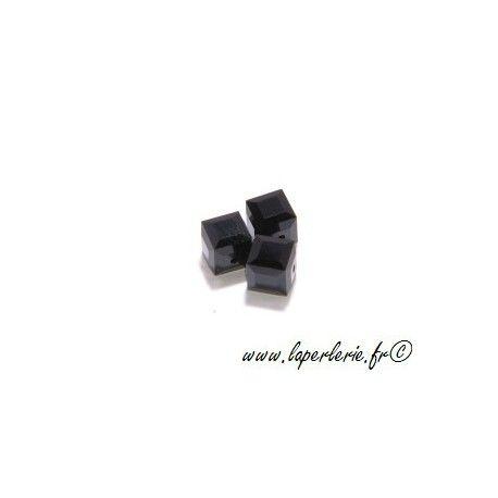 Cube 5601 6mm JET