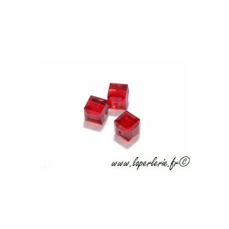 Cube 5601 6mm SIAM