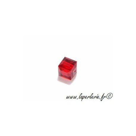 Cube 5601 8mm SIAM
