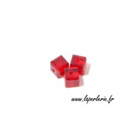 Cube 5601 4mm SIAM x8