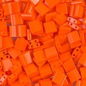 Tila 406 Opaque Orange x 10g