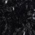Quarter Tila 401 Black Opaque x 7.5g
