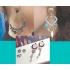 Atelier Boucles d'oreilles du Jeudi 20 Février, de 14h30 à 16h30