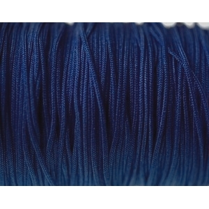 Synthetic cord 0.7mm MARINE x5m