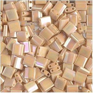 Tila 488 Opaque Pear AB x 10g