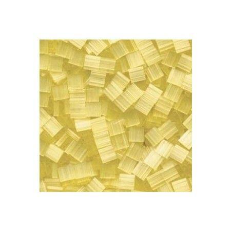 Tila 2554 Pale Yellow Silk x 10g