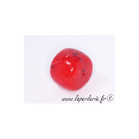 Cylindre 25X22mm CORAIL