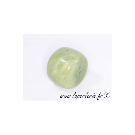 Cylindre 25X22mm JADE
