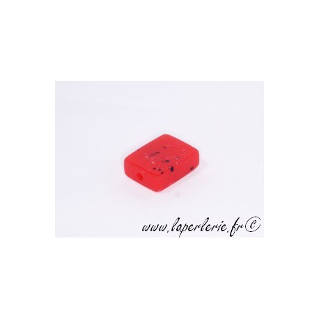 Rectangle 20X15mm CORAIL