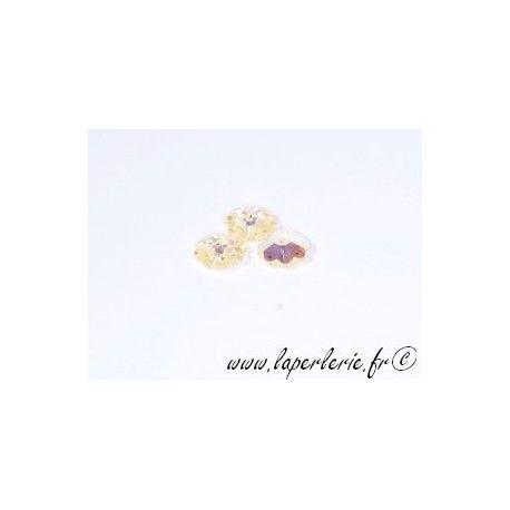 Fleur 3700 10mm JONQUIL AB