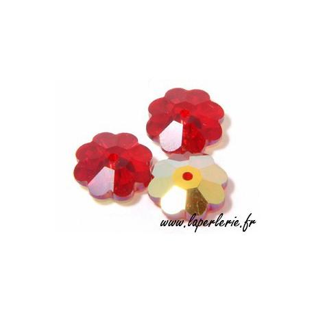 Fleur 3700 10mm SIAM AB