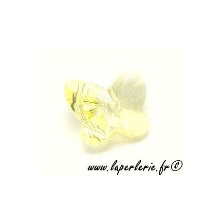 Papillon 5754 8mm JONQUIL