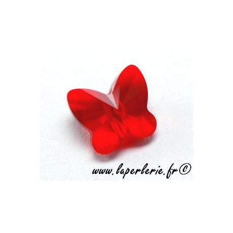 Papillon 5754 8mm LIGHT SIAM