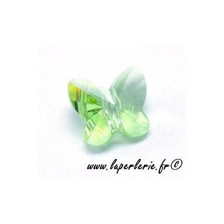 Papillon 5754 8mm PERIDOT