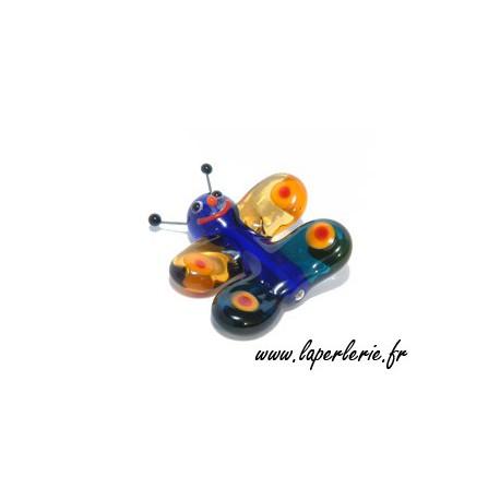 Papillon 35 mm
