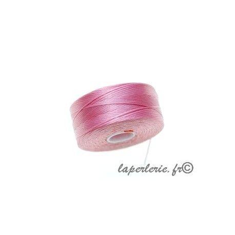 Thread C-LON D PINK x73m