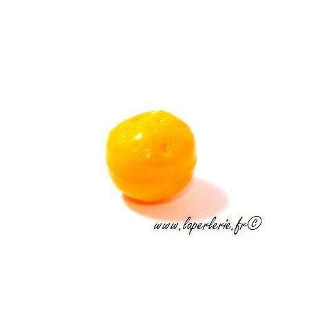 Orange 10x9mm x10