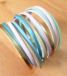 Bracelet multi-rang